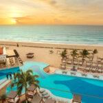 Iniciarán obras del Hyatt Ziva & Hyatt Zilara en Playa Juanillo de Cap Cana
