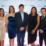 """Hotel Dreams La Romana Resort & Spa recibe reconocimiento como """"Hotel de Año"""""""