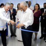 Centro Médico Punta Cana inaugura nueva Unidad de Cuidados Intensivo y modernas Salas de Cirugía
