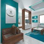 ClubHotel Riu Bambu reabre completamente renovado y 72 nuevas suites
