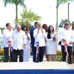 Dan inicio a proyecto inmobiliario Higüey City Homes