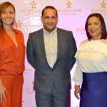 Sunscape Resorts & Spa realiza encuentro con agencias de viaje de Santiago