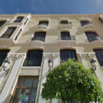 Catalonia Hotels inaugura su segundo hotel en Ronda, invierte 7,3 millones de euros