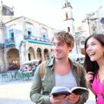 5 tendencias hoteleras que están revolucionando la experiencia de los huéspedes