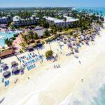 Hoteles VIK en Punta Cana renuevan habitaciones y áreas comunes