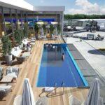 Aeropuerto de Punta Cana tras el turista VIP, proyecta mejoras en amenidades para el viajero premium