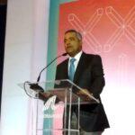 ASONAHORES anunció oficialmente fecha y lugar de su XXXI Exposición Comercial