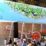 Hard Rock Cafe de reestreno en el nuevo BlueMall Punta Cana