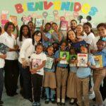 Centro Médico Punta Cana contribuye en el regreso a clase