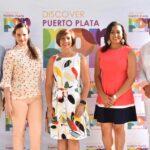 Discover Puerto Plata 2017 llega a Blue JackTar Playa Dorada, del 4 al 6 de octubre