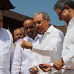 Inauguran en la provincia de La Vega instalaciones del boutique Hotel Carmen