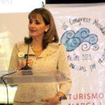 Gloria Guevara Manzo designada presidenta y CEO del Consejo Mundial de Viajes y Turismo (WTTC)