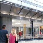 Iberostar abrirá en octubre en Lisboa su primer hotel en Portugal