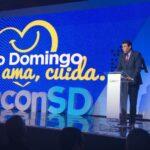 Hoteleros de Santo Domingo celebran el remozamiento del Malecón capitaleño