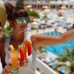 Las 5 formas de atraer a milenials a un hotel de lujo