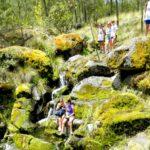 ASONAHORES realizará coloquio sobre el uso turístico de áreas protegidas