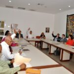 Logran consenso para aumentos salariales en sector turismo