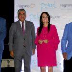 Catalonia Santo Domingo presenta innovadoras propuestas gastronómicas y de ocio