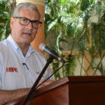Ministerio Obras Públicas activa plan de contingencia en carreteras ante paso de Irma
