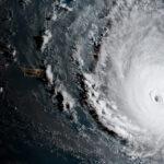 Irma azota islas del Caribe, continúa su marcha hacia Puerto Rico, RD y Cuba