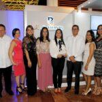 ASONAHORES reconoce al Banreservas por su constante apoyo al sector turismo