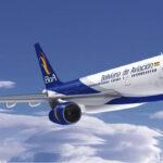 Boliviana de Aviación volará a Punta Cana