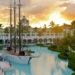 Iberostar Grand Bávaro Resort se prepara para un remozamiento general