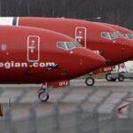Nuevas aerolíneas low cost en Argentina interesadas en rutas a Punta Cana y Santo Domingo