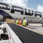 PAWA Dominicana dispone vuelos especiales para damnificados Huracán Irma en San Martin