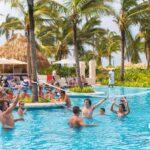 Hoteles de Punta Cana apuestan por las redes sociales para anunciar el reinicio normal de operaciones