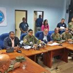 RD y Haití levantan alertas, Irma no dejó víctimas fatales a su paso por la Española