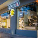 Spectro Lighting abre sus puertas en Punta Cana