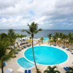 Whala!hotels el nuevo resorts de HM Hotels en el destino Bayahibe, RD